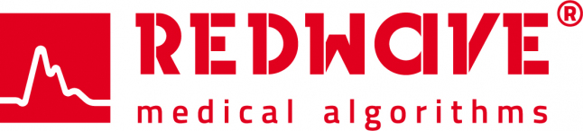 Photo - Redwave Medical GmbH