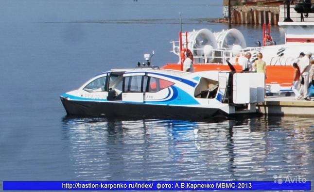 Фото - оказание транспортных услуг туристам на острове Занзибар