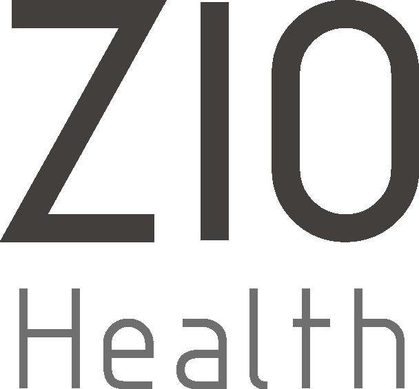 Photo - ZiO Health
