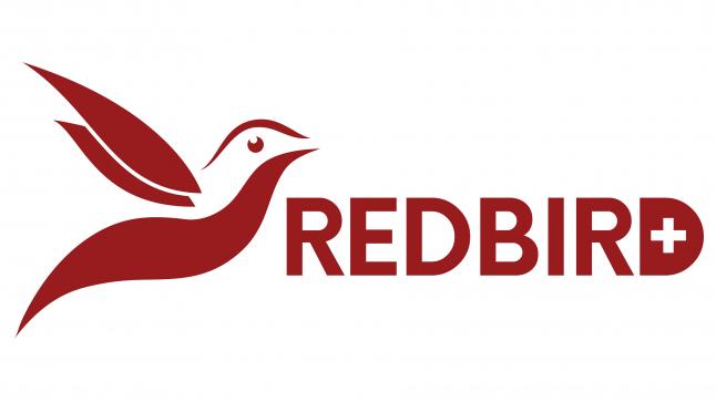 Photo - Redbird