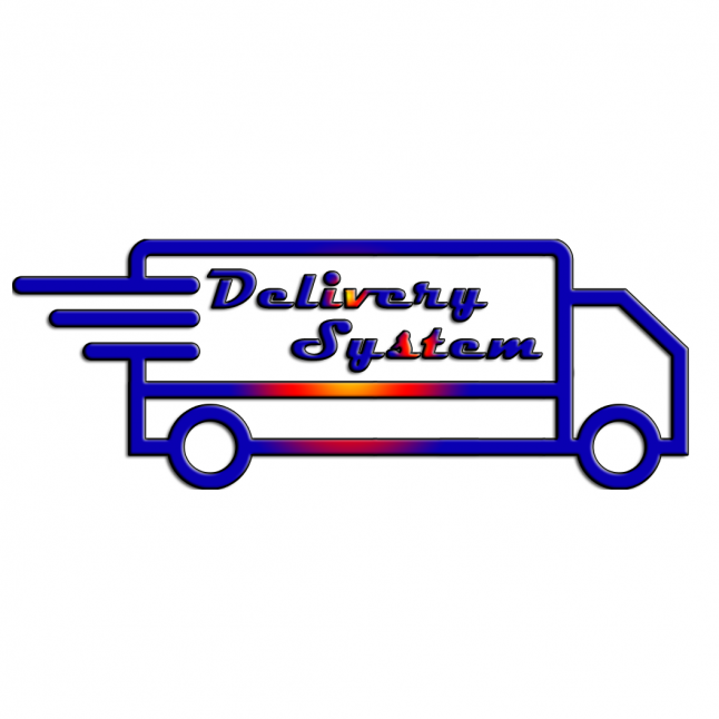 Фото - Delivery-System