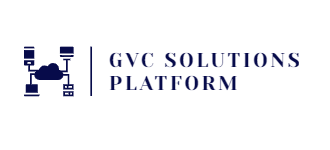Фото - GVC solutions platform
