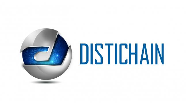 Photo - Distichain