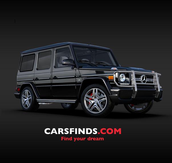 Фото - онлайн сервис для удобного поиска и продажи транспортных средств