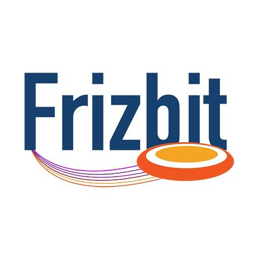 Photo - Frizbit