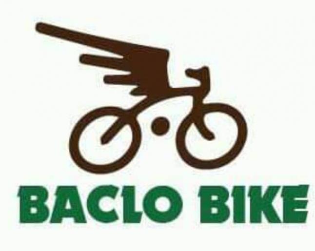 Photo - Bamboo Bicycle making