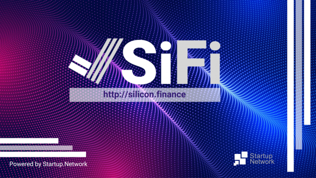 SiFi Acceleration program