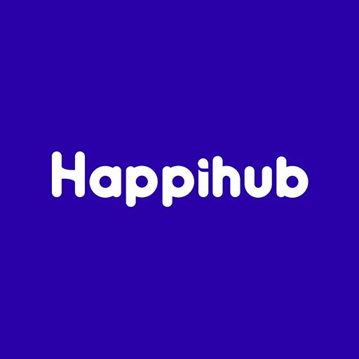 Photo - Happihub Limited.