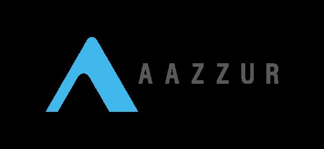 Photo - AAZZUR