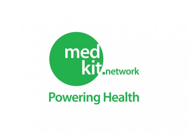 Photo - Medkit.Network