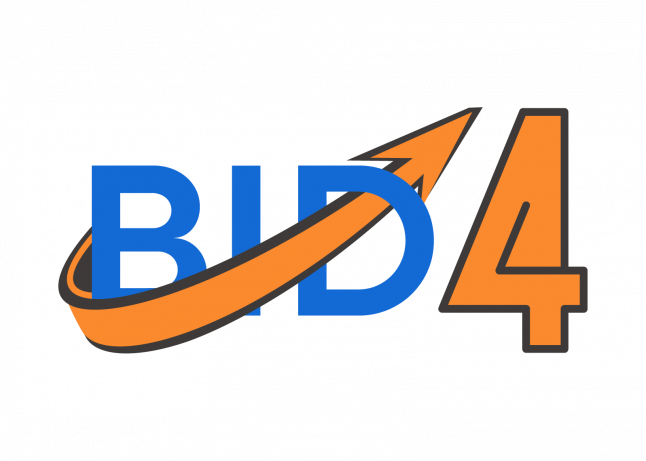 Photo - BID4