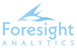 Photo - Foresight Analytics