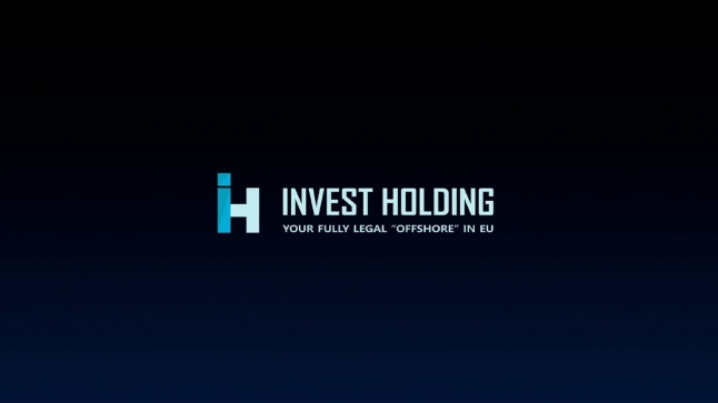 Photo - Invest Holding