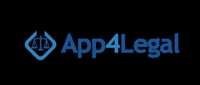 Photo - App4Legal