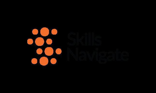Photo - SkillsNavigate   Navigating Skills Towards A Secure Future!