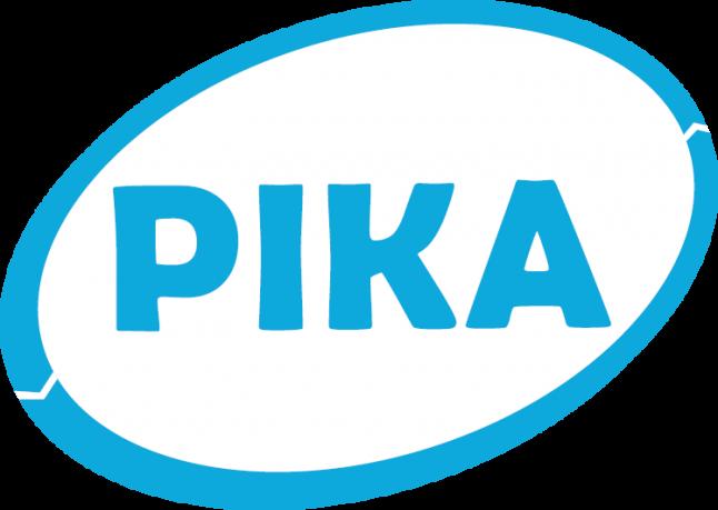 Photo - Pika Diapers