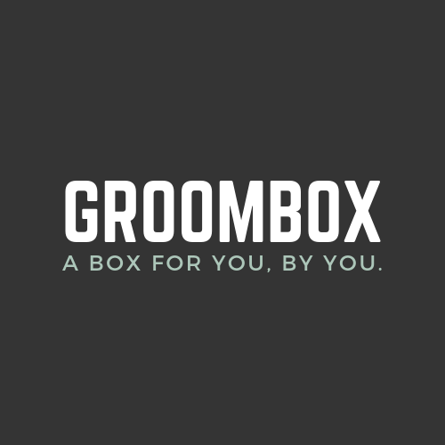 Photo - Groombox