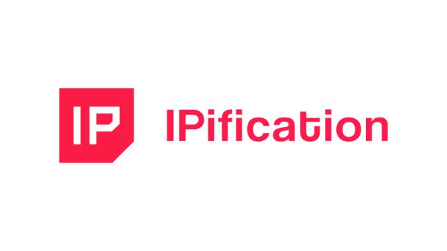 Photo - IPification