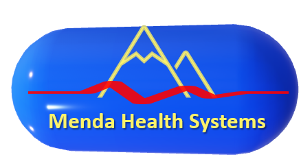 Photo - Menda-Health Box and Menda Telehealth