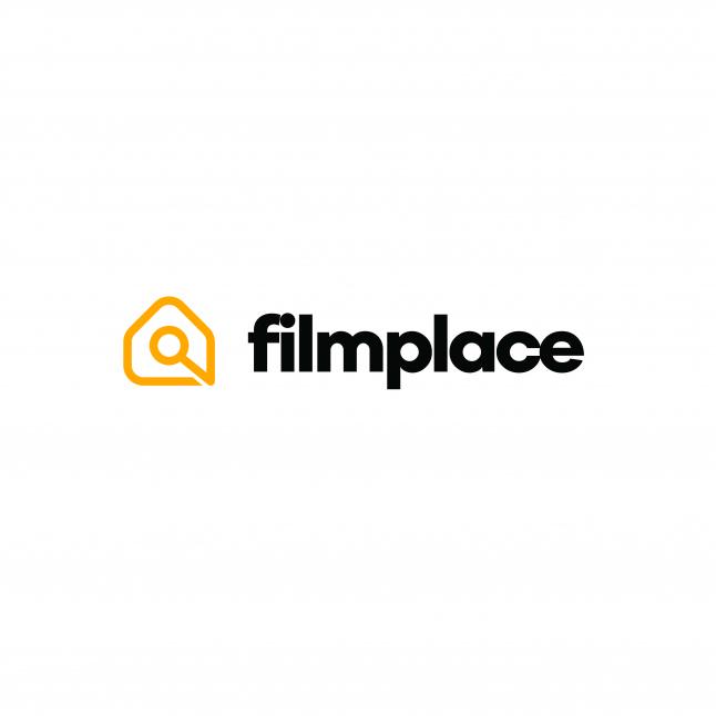 Photo - Filmplace HQ Pte Ltd