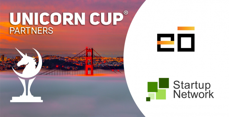 Eō - Partner of Unicorn CUP Finals |  Fall 2020