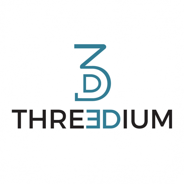 Photo - Threedium