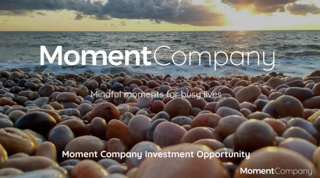 Photo - Moment Company