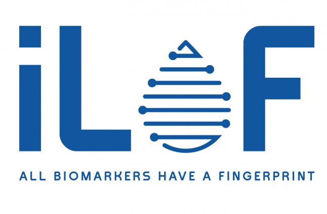 Photo - iLoF - Intelligent Lab on Fiber
