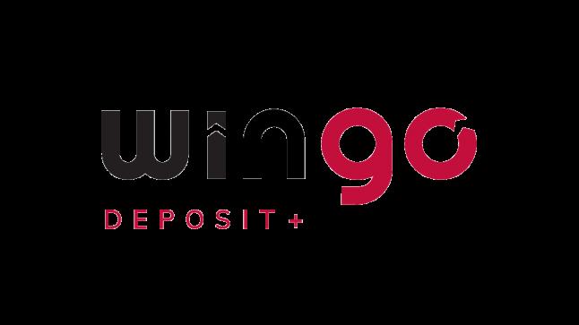 Photo - WinGo Deposit