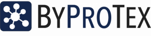 Photo - Byprotex