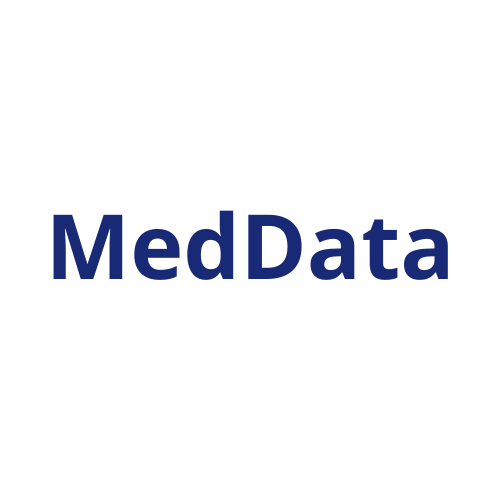 Photo - MedData