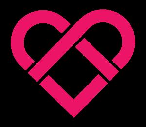Photo - CardioDiagnostics