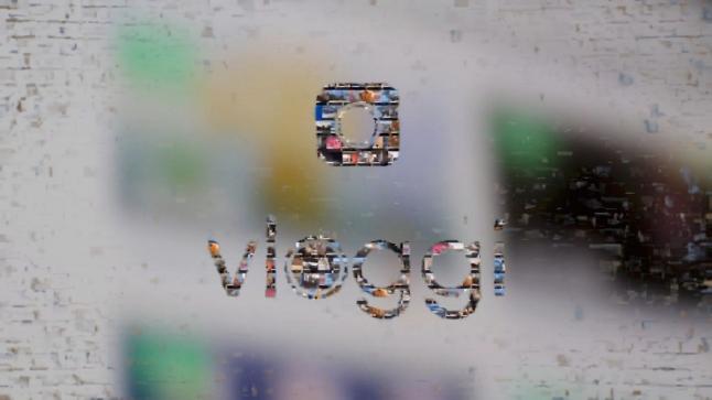 Photo - Vloggi