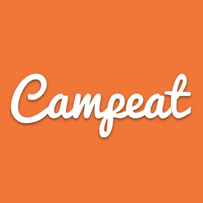 Photo - Campeat