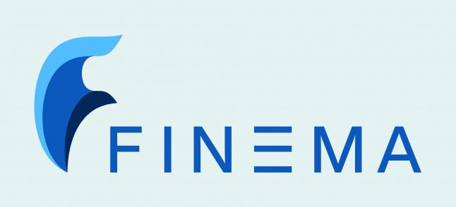 Photo - Finema Company Limited