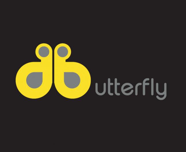 Photo - B2Butterfly