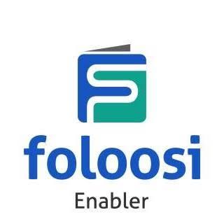Photo - Foloosi