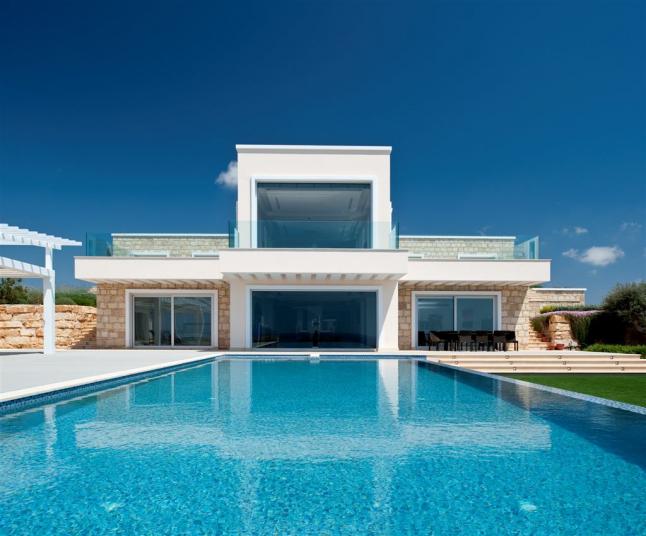 Фото - Управление недвижимостью за рубежом