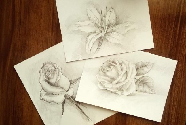 Фото - рисовать и продавать картины ручной работы