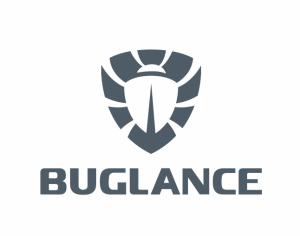 Photo - Buglance