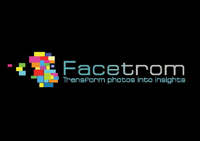 Photo - Facetrom
