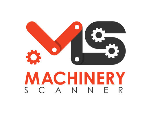 Photo - MachineryScanner