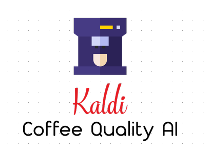 Photo - Kaldi AI is the next quality assurance for soft commodities