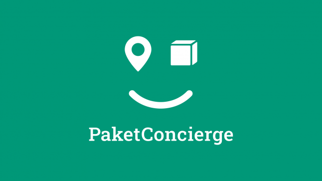 Photo - PaketConcierge