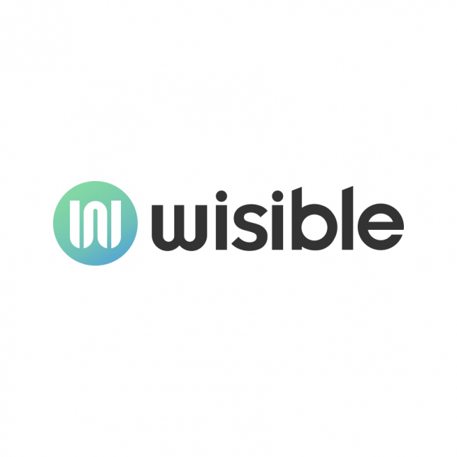 Photo - Wisible