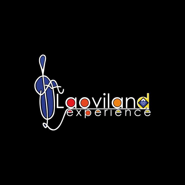 Photo - Laoviland Experience