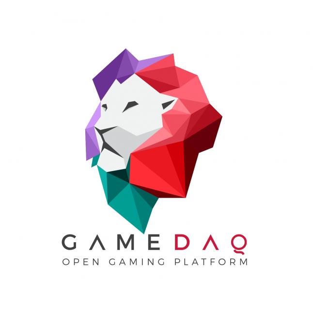 Photo - Gamedaq.io