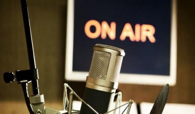 Фото - Продается действующее FM радио в Лиссабоне (Португалия).