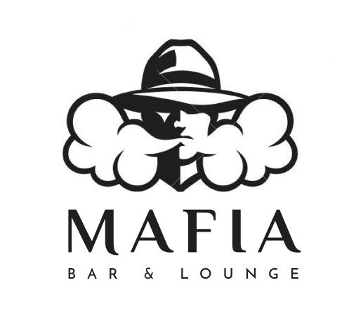 Фото - MAFIA Bar & Lounge