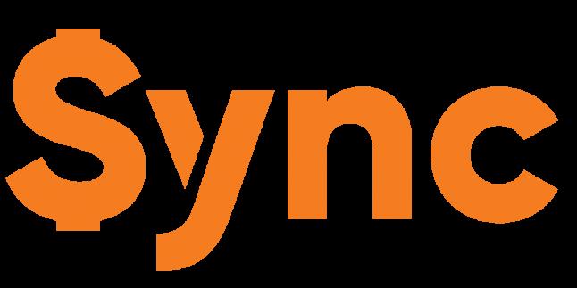 Photo - Synchestra Pte Ltd